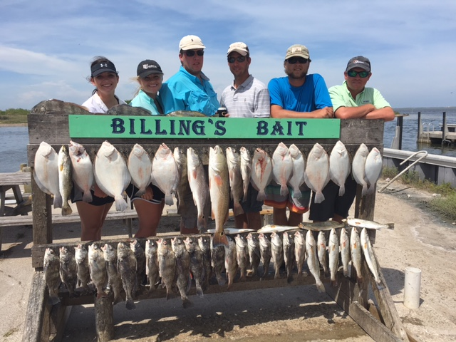 Fishing guides corpus christi charter fishing trips in for Best fishing spots in corpus christi